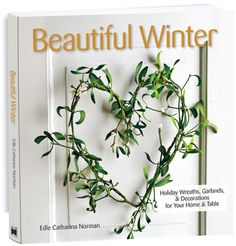 rsvp.com - Sellers Publishing Inc. - Beautiful Winter