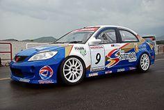 7th Generation Honda Civic (2001-2005) - Sayfa 5 - TechTurkey Forum