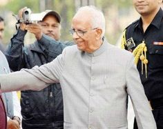 West Bengal Governor K.N. Tripathi Thursday expressed satisfaction over the law and order situation in the state and called Kolkata a safe city for women.