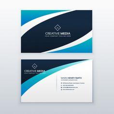 Dental Business Cards, Business Names, Sales Kit, Mark Henry, Stationary Branding, Co Founder, Name Cards, Card Designs, Pattern Art