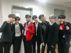 Or are you just keen on k-pop? How Well Do You Know The most popular group of South Korea, the group BangTan Boys. or superstar BTS, Are you a true bts fan, find out now if you can clear this game. Jung Hoseok, Kim Namjoon, Seokjin, K Pop, Shinee, Nct 127, Beatles, Bts 2013, Rap