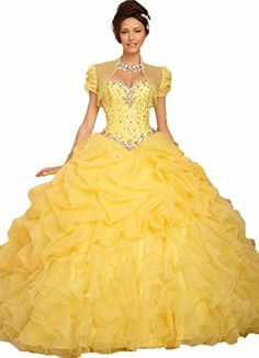 online shopping for Diandiai Sweetheart Quinceanera Dresses 2017 Beaded Ball Gown Long Prom Dress from top store. See new offer for Diandiai Sweetheart Quinceanera Dresses 2017 Beaded Ball Gown Long Prom Dress Junior Party Dresses, Prom Party Dresses, Party Gowns, Ball Dresses, Homecoming Dresses, Ball Gowns, Short Dresses, Quince Dresses, Formal Dresses