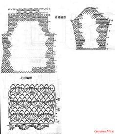 14504003_41651.jpg (596×700)