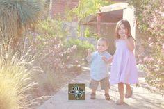 www.jessicamathisphotography.com/   #texas #elpaso #photography