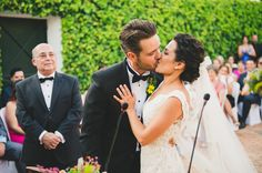 fotografo-bodas-sevilla-22