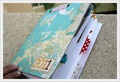 Deployment notebook??