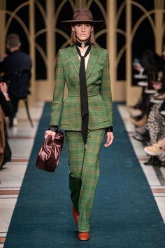 Tênis outono inverno 2020 2021: 100 modelos da moda