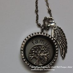 South Hill Designs, Silver Lockets, New Mums, Elf, Coins, Charms, Angel, Jewels, Beads