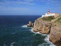 Leuke camperroutes door Portugal