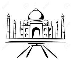 Výsledok vyhľadávania obrázkov pre dopyt Tádzs mahal