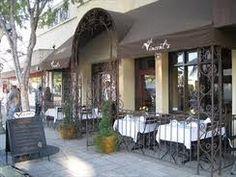 Vincent's   Downtown Escondido