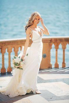 best dresses of 2015 | BinaryFlips Photography | Glamour & Grace