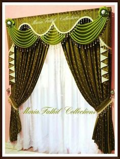 Drapes Curtains Drapery Mary's Place In 2019 Curtains . How To Make Swags And Tails Curtains The Closed Swag . Curtains And Draperies, Elegant Curtains, Home Curtains, Beautiful Curtains, Modern Curtains, Custom Curtains, Window Curtains, Valances, Drapery Styles