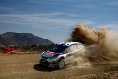 March 6, Rally, Mexico, Racing, Lifestyle, Watch, Live, Guanajuato, Mexico City