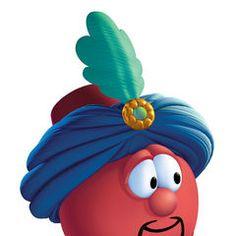 Melchoir (Bob the Tomato) Veggie Tales Characters, Best Fiends, Veggietales, Straight Guys, Smurfs, Bob, Meme, Internet, Train