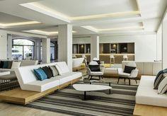 Nuestro #hotel renovado será ideal para tus vacaciones en #Islantilla