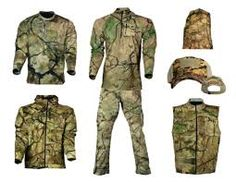Image result for hunting suit Hunting Suit, Tactical Gear, Airsoft, Military Jacket, Suits, Jackets, Image, Fashion, Down Jackets