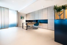 Investment Firms, Kitchen Dining, Architects, Investing, Interior Design, Top, Furniture, Home Decor, Nest Design
