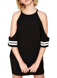 120+ Women Casual Design Mini Dress Ideas