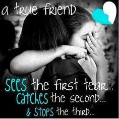 best friendship goals images friendship quotes quotes