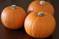 How to Make Pumpkin Butter   Serious Eats