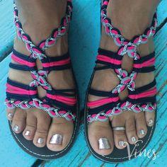 190 mejores imágenes de sandalias de verano | Sandalias