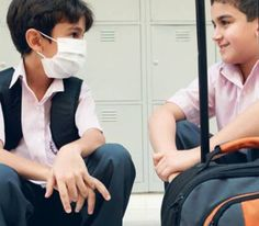 Influenza virus highly active in the UAE  http://m.edarabia.com/influenza-virus-highly-active-uae/88574/