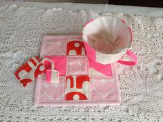 by Susan Miranda: Umbrella Prints Trimmings Competition 2013