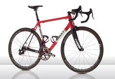Ridley go retro for the Tour de France | road.cc
