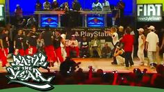 Int. BOTY 2007 - all videos now on BOTY TV!