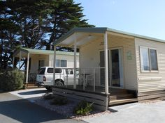 Port Fairy Gum Tree Caravan Park Australia, Pacific Ocean and Australia Gum Tree Caravan Park is a popular choice amongst travelers in Port Fairy, whether exploring or just passing through. The hotel has everything you need for a comfortable stay. Take advantage of the hotel's car park, BBQ facilities, laundry service, pets allowed, shops. Guestrooms are designed to provide an optimal level of comfort with welcoming decor and some offering convenient amenities like television ...