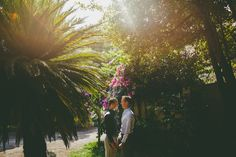 Same sex marriage pictures #rome #samesexmarriage #gaymarriage #samesexengagementpictures #samesexweddingphotographer