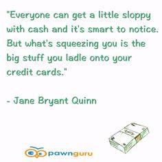 Ez cash loans in easley sc image 2