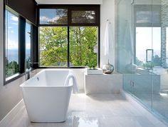 Keeping monday sexy  #bathman #dpsbath #architect #arquiteto #arquitecto #arquitetura #bath #bathroom #bathtime #bathdesign #chicdesign #construction #dcota #design #diseño #highendresidential #interiors #interiordesign #interiordesigners #luxury #luxuryhomes #luxuryliving #luxuryinteriordesign #miami #modernbath #moderndesign #miamiinteriors #nycinteriors by dpsbath