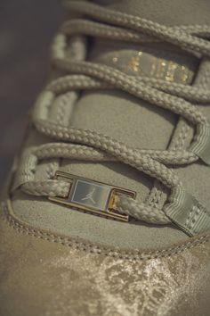 686df50f5 Women's Air Jordan 11 'Neutral Olive & Sail & Gum Light Brown' Release Date