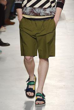 wide short pants mens - Google 検索