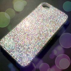 42 Best Bedazzling my phone images  2ea9452279