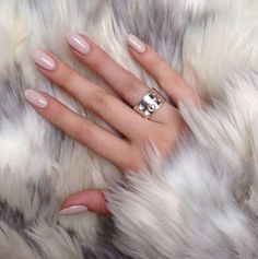 khloe kardashian 2014 nails - Google Search