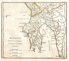 1786_Bocage_Map_of_Messenia_in_Ancient_Greece_-_Geographicus_-_Messemoa-white-1793.jpg (1200×1053)