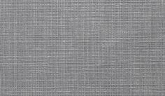 Linen Texture Silver Shimmer | Texture, Linens and Bed Wall