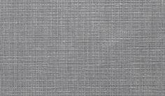 Linen Texture Silver Shimmer | Texture, Linens and Bed Wall Linen Wallpaper, Textured Wallpaper, Bed Wall, Linens, Silver, Home Decor, Bedding, Decoration Home, Money