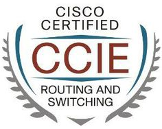 Cisco Certified Internetwork Expert Routing and Switching (CCIE Routing and Switching) certifies the skills required of expert-level network engineers to plan, operate and troubleshoot complex, converged network infrastructure. Visit https://www.networxphere.com to know more about CCIE (R&S) Certification Training program