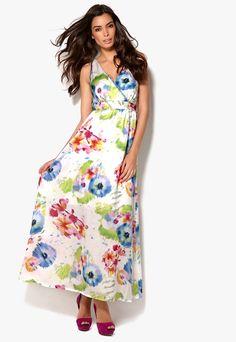 billiga långklänningar online