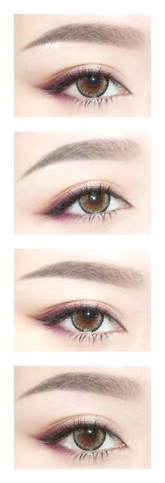 Sexy eye make up up Beauty & Personal Care - Makeup - Eyes - Eyeshad. - Sexy eye make up up Beauty & Personal Care – Makeup – Eyes – Eyeshadow – eye ma - Sexy Eye Makeup, Asian Eye Makeup, Eye Makeup Tips, Makeup Eyeshadow, Makeup Hacks, Makeup Ideas, Purple Eyeshadow, Makeup Brushes, Hair Makeup