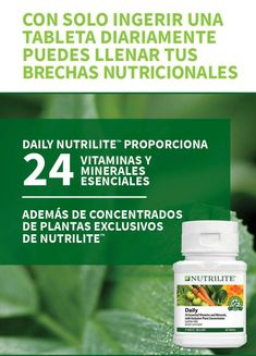 Nutrilite, Detox, Skin Care, Personal Care, Health, Bts, Store, Fitness, Word Of God