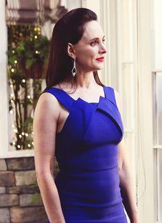 Victoria Greyson