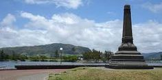 Image result for historical places in mauritius Mauritius, Statue Of Liberty, Country, Places, Roots, Birth, Travel, Image, Heart
