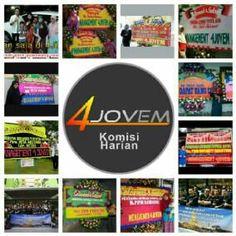 4Jovem Indonesia | Bisnis 4Jovem Gluberry Indonesia