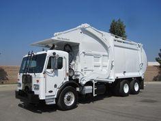 Trash Trucks For Sale >> 31 Best Front Loader Garbage Trucks For Sale Images