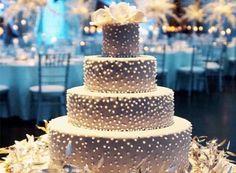 Cake...cake...cake...cake